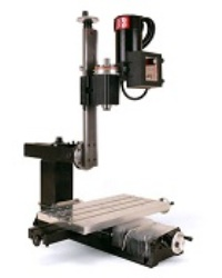 "Sherline 5800A-CNC NexGen Vertical Mill <FONT Color=""red"">(New)</a></font> 5800A-CNC"