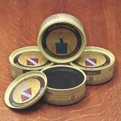 Howard's Citrus Shield Premium Color Paste Wax (Golden Oak)CS3014 Howard's Citrus Shield Premium Color Paste Wax (Golden Oak) CS3014