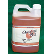 Howard's Orange Oil 576oz. (5 Gal) OR0640