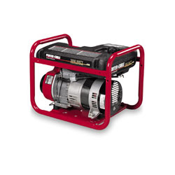Porter Cable Cte300 Generator Mike S Tools