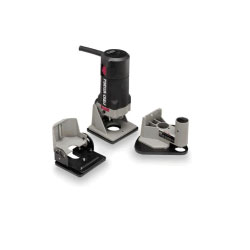 Porter Cable 97310 Laminate Trim Kit Mike S Tools