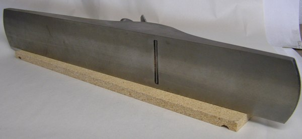 "Footprint Jointer Plane 21"" No 7 Made in England"