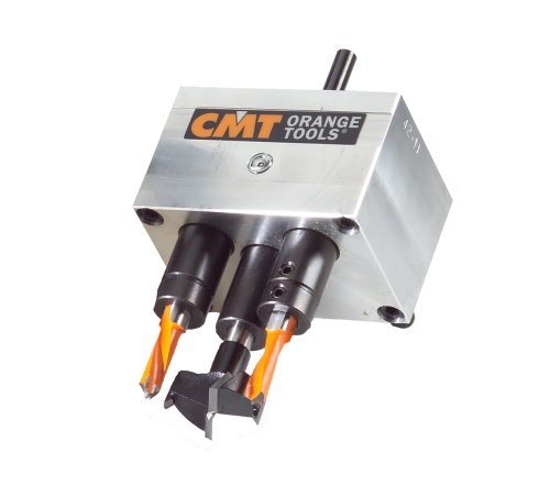 Cmt enlock1 joining system mike 39 s tools for Pocket pro cmt