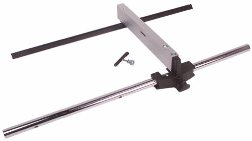 Delta 24 Quot Rip Fence Fits All 14 Quot Band Saws Mike S Tools