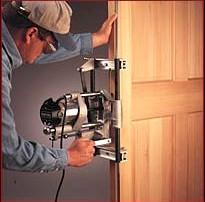 Porter Cable Lock Mortising Kit 513 1 New In Stock