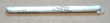 Hock Burnisher 110-1375 Hock Burnisher Rod 110-1375