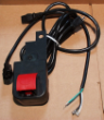 Delta Table Saw Switch Kit 34-278