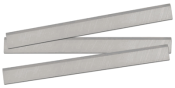 "Delta 8"" Jointer Knives- Package of 3 37-307"