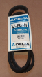 49-104 Delta Replacement Belt- 49-104