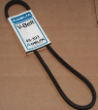Delta Tool Part 49-303  Replacement Belt 49-303