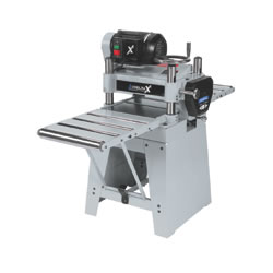 Delta Planer 22 780x Delta X5 15 Planer With Deluxe Stand Discontinued By Delta Mike S Tools