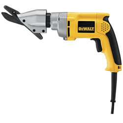 "DeWalt Heavy Duty 1/2"" Variable Speed Cement ShearD28605 DeWalt Heavy Duty 1/2"" Variable Speed Cement Shear D28605"