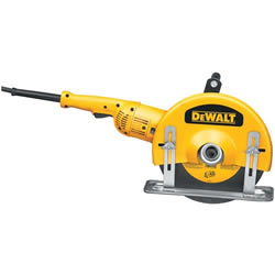 "DeWalt Cut-Off Maching D28754 Heavy Duty 12"" Cut-Off Machine D28754"