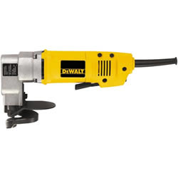 DeWalt Heavy Duty 12 Gauge Shear DW893 DeWalt Heavy Duty 12 Gauge Shear DW893