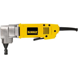 DeWalt Heavy Duty 14 Gauge Nibbler DW898