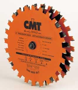 Cmt 6 precision dado blade 23002006 mikes tools cmt 6 precision dado blade 23002006 keyboard keysfo Gallery