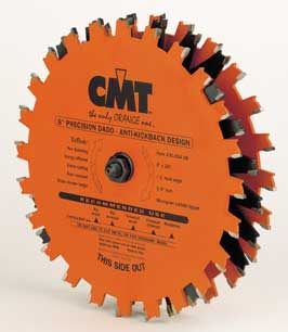 Cmt 6 precision dado blade 23002006 mikes tools cmt 6 precision dado blade 23002006 keyboard keysfo Image collections